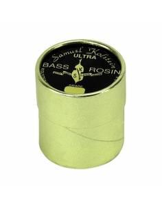 kolstein colophane contrebasse