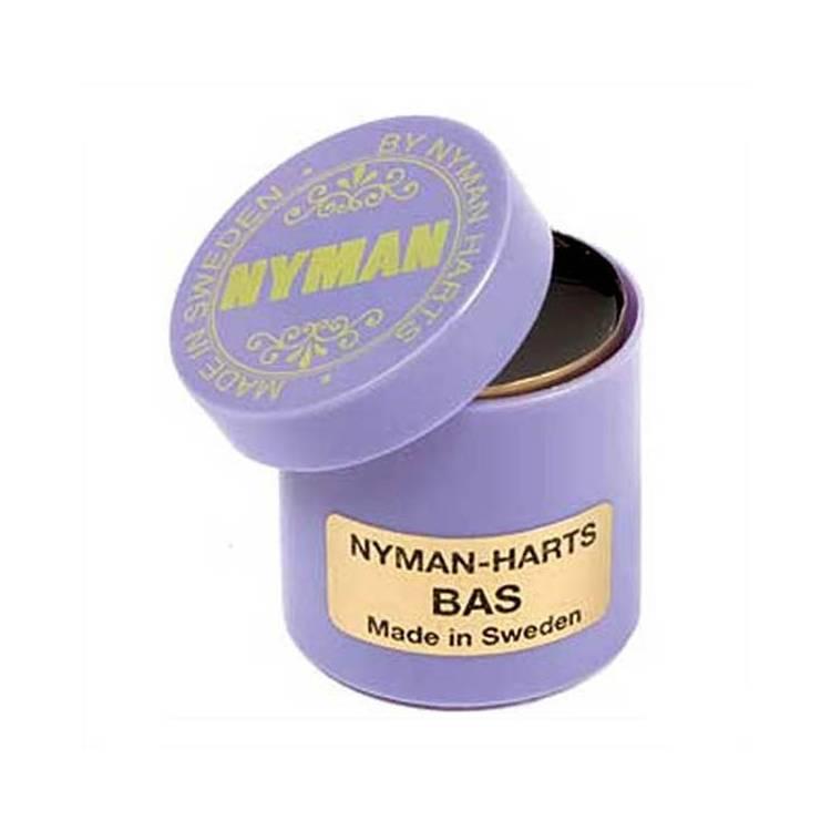 Colophane Nyman contrebasse