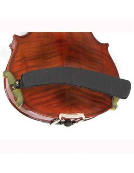 Coussin violon ou alto Kun original