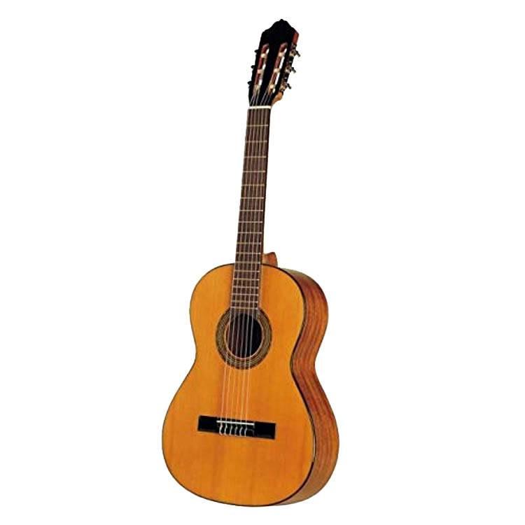 Guitare Classique Esteve 1/2 3ST48