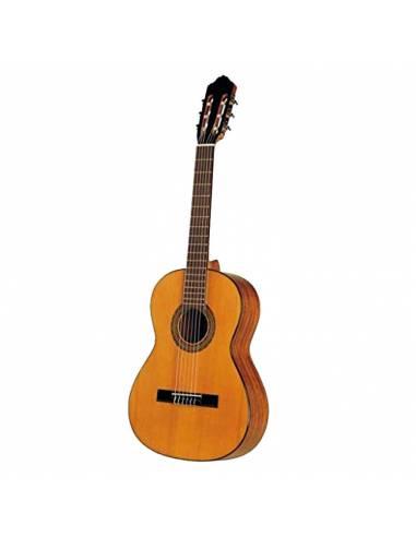 Guitare Classique Esteve 7/8 3ST63
