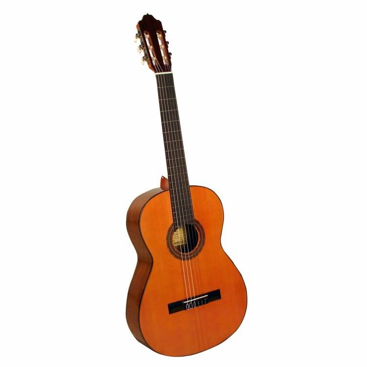 Guitare Classique Esteve 4STE