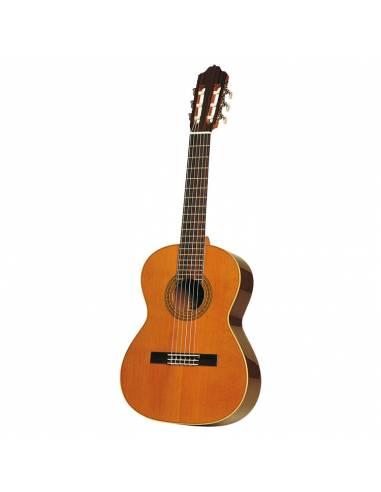 Guitare Classique Esteve MOD.3