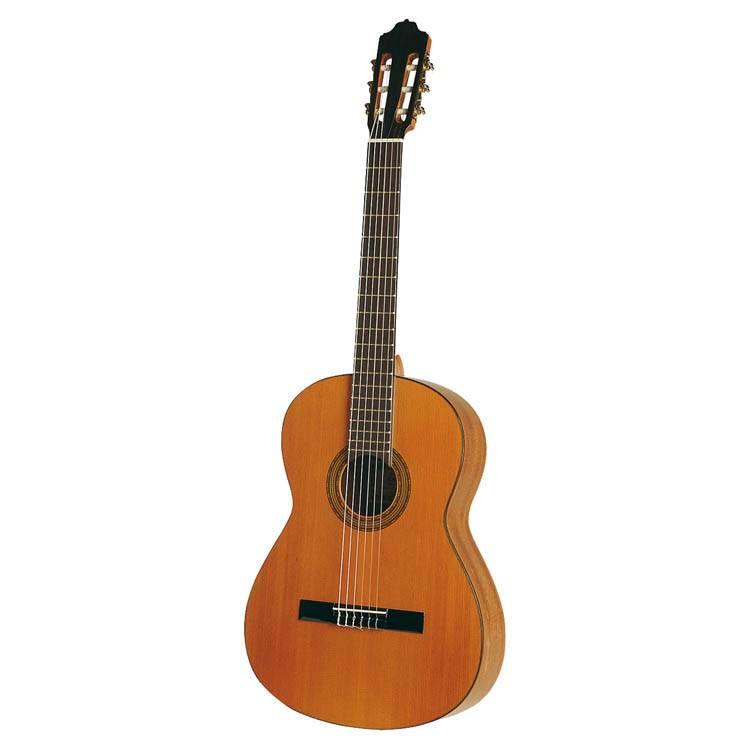 Guitare Classique Esteve MOD.5