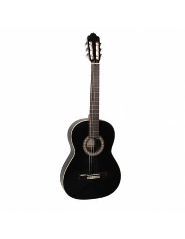 Guitare Classique Esteve Gamberra