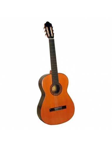 Guitare Classique Estève 6PS