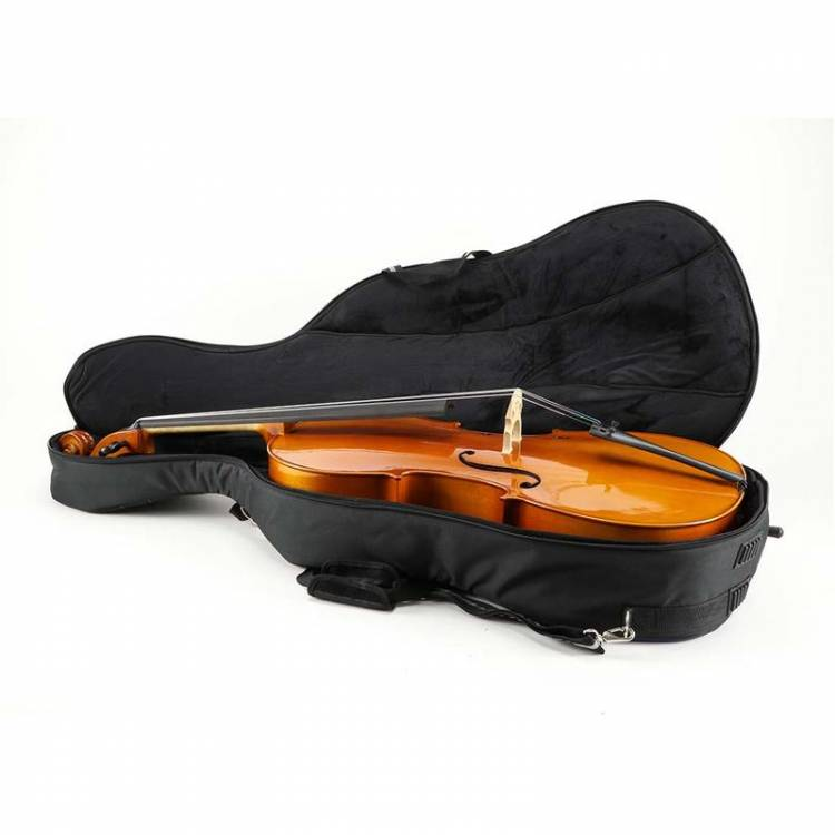 Housse violoncelle Jakob Winter