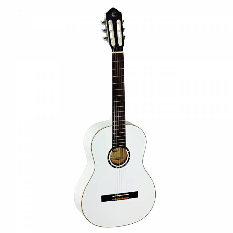 Guitare classique Ortega Family R121WH