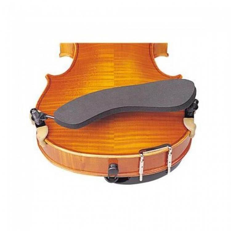 Coussin violon et alto Wolf forte Secondo