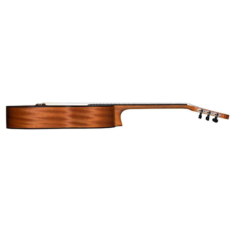 guitare classique romero la mancha granito32