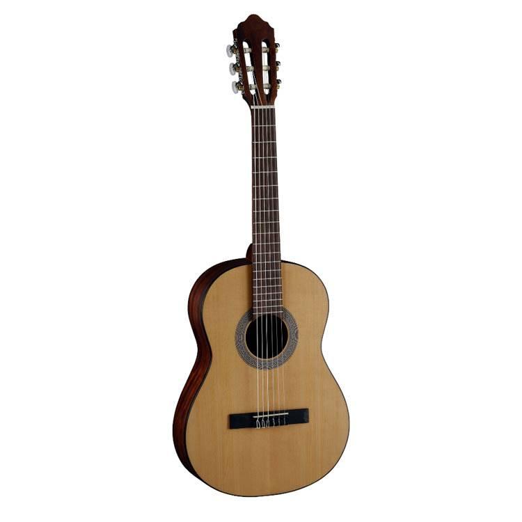guitare cort taille 3/4 AC70