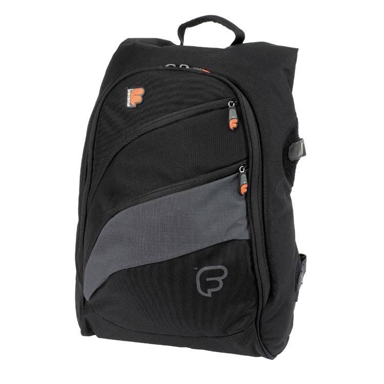 sac Fusion F2-55 pour accessoires musique et ordinateur portable