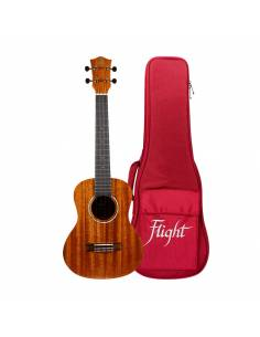 Ukulele Flight Antonia Tenor
