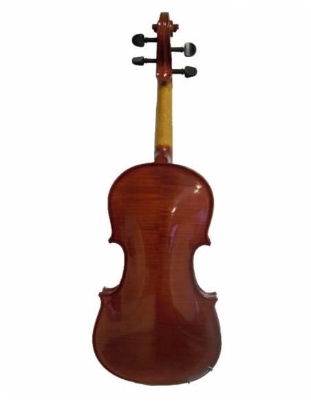 Ensemble violon Stentor Conservatoire