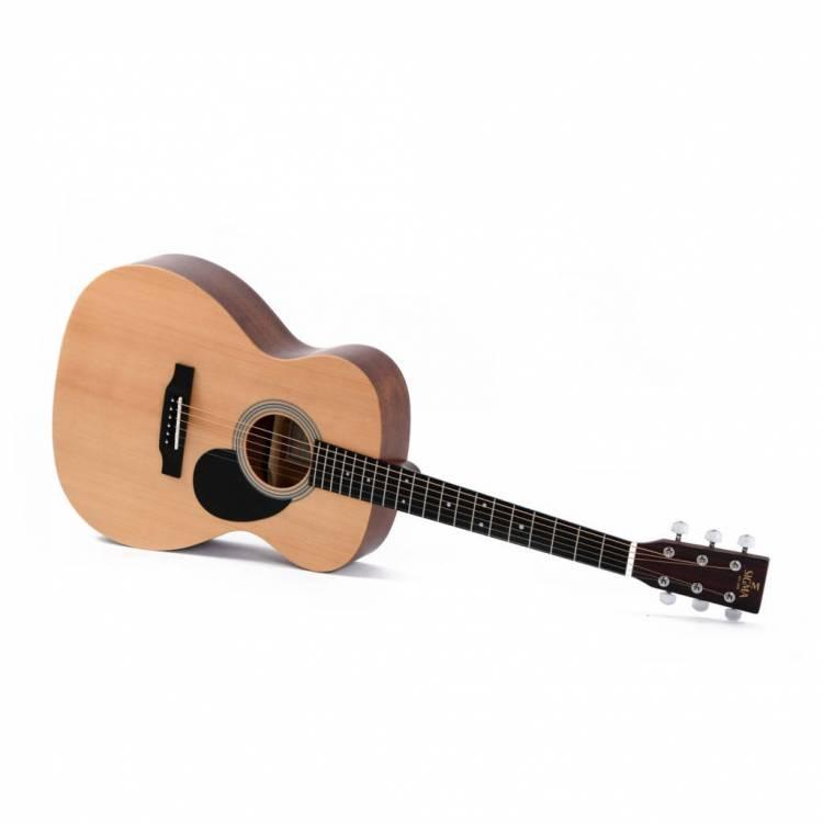 guitare sigma OMM-ST