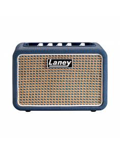 Ampli LANEY MINI-B LIONHEART stéréo 2X3W