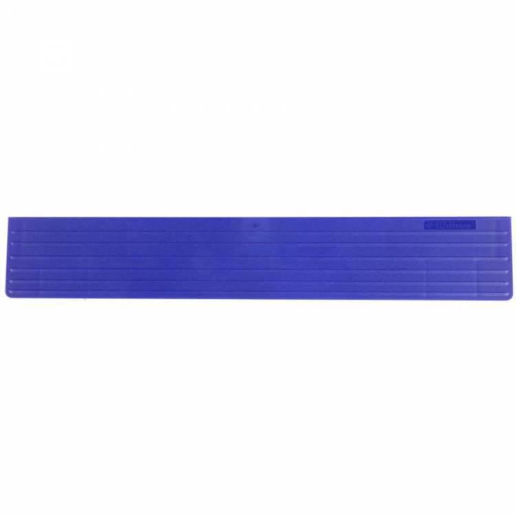 extension pupitre wittner bleue