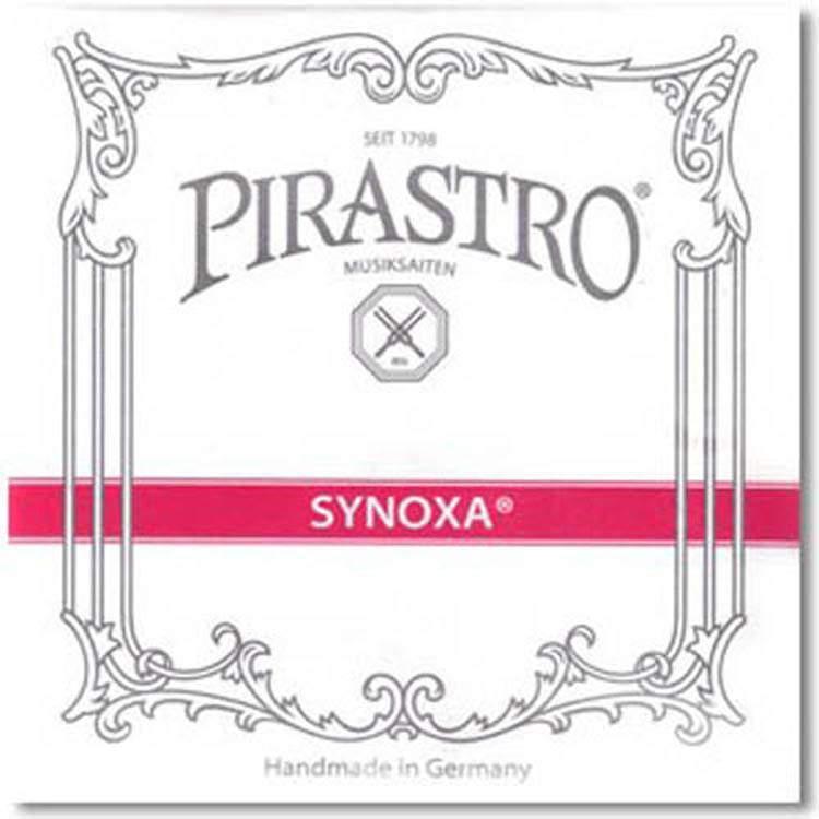 Pirastro Synoxa violon