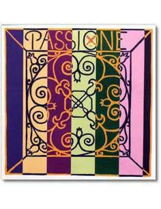 Pirastro Passione violon