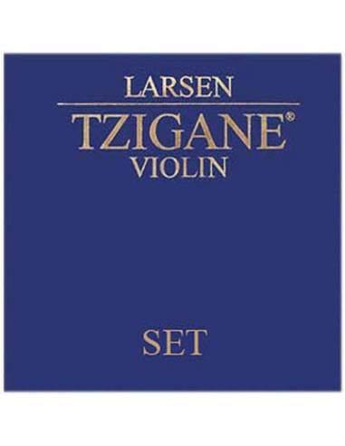 Larsen Tzigane violon