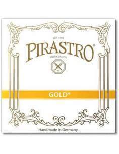 Pirastro Gold jeu violon