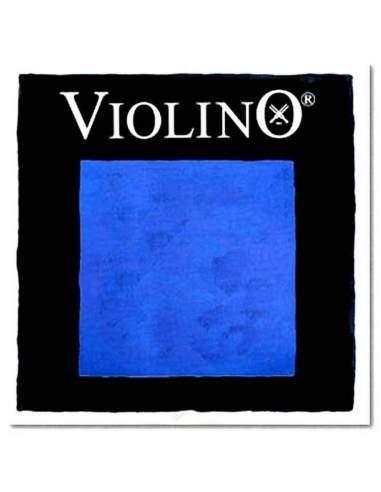 Pirastro violino jeu violon 4/4