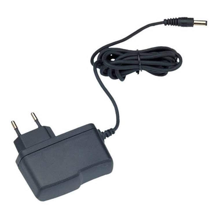 adaptateur pour lampe pupitre KM 85655