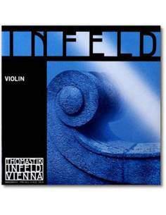 Thomastik Infeld Bluejeu  violon