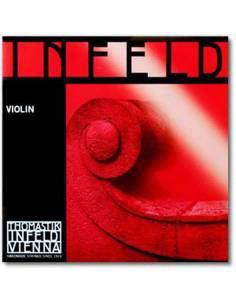 Thomastik Infeld RED jeu violon