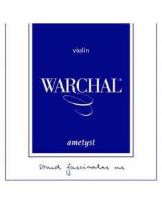 Warchal Amethyst jeu violon 4/4