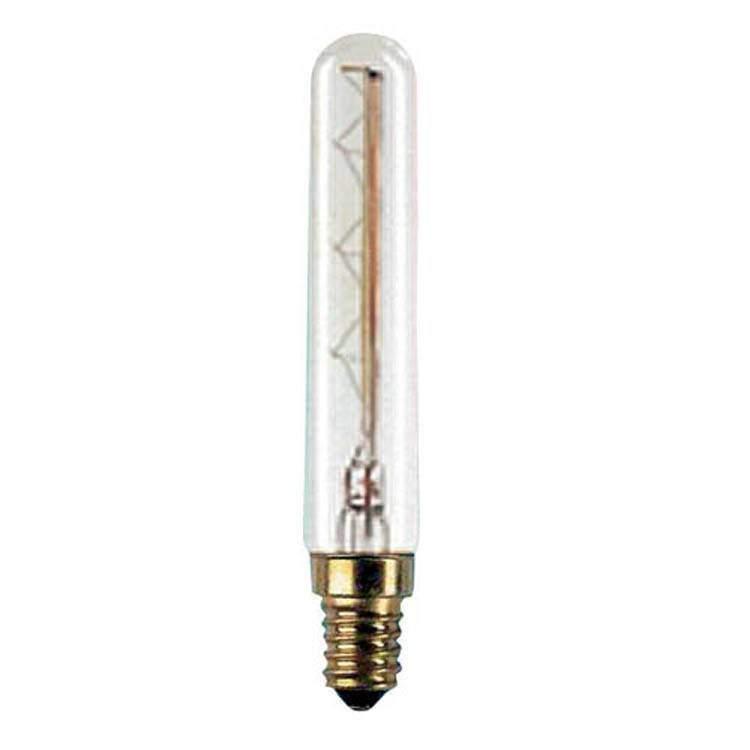 ampoule pour lampe pupitre KM