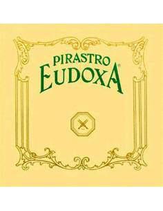 Pirastro Eudoxa  jeu violon