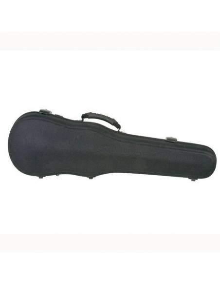 Etui violon Jakob Winter 51015