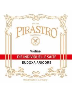 Corde LA Pirastro Eudoxa Aricore violon