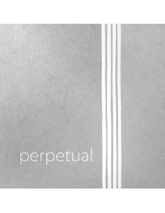 Pirastro Perpetual violon