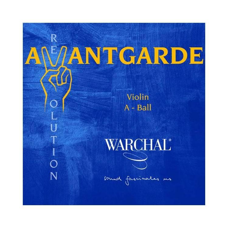 Warchal corde La Avantgarde