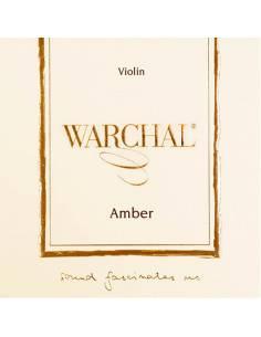 Warchal Amber violon