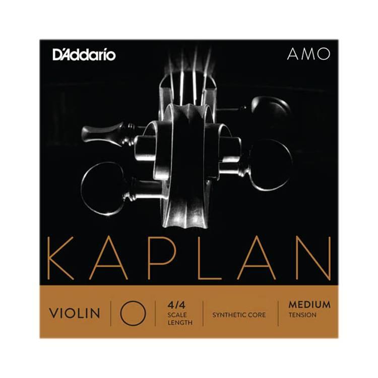 Kaplan Amo violon