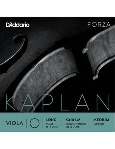 Kaplan-Forza-alto