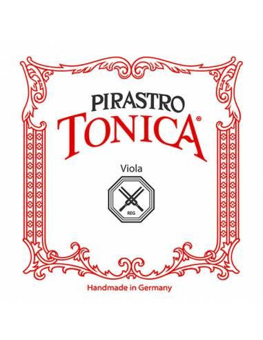 Pirastro Tonica alto