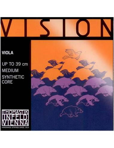 Thomastik-vision-alto