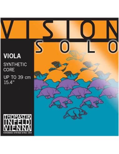 Thomastik Vision Solo alto