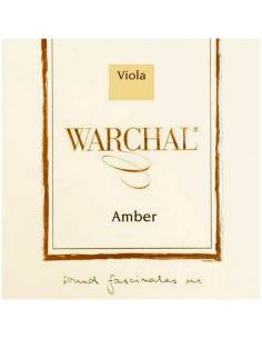 Warchal Amber alto