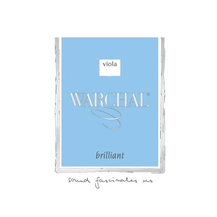 Warchal Brilliant alto