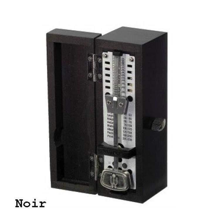 Super mini Taktell série 880.2 bois