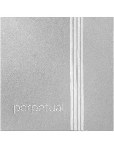 Pirastro Perpetual violoncelle