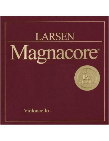 Larsen strings magnacore violoncelle