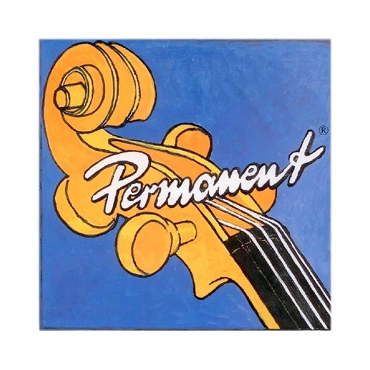 Pirastro permanent violoncelle