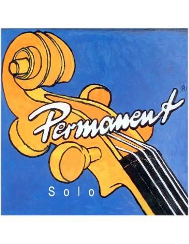 Pirastro permanent soliste violoncelle