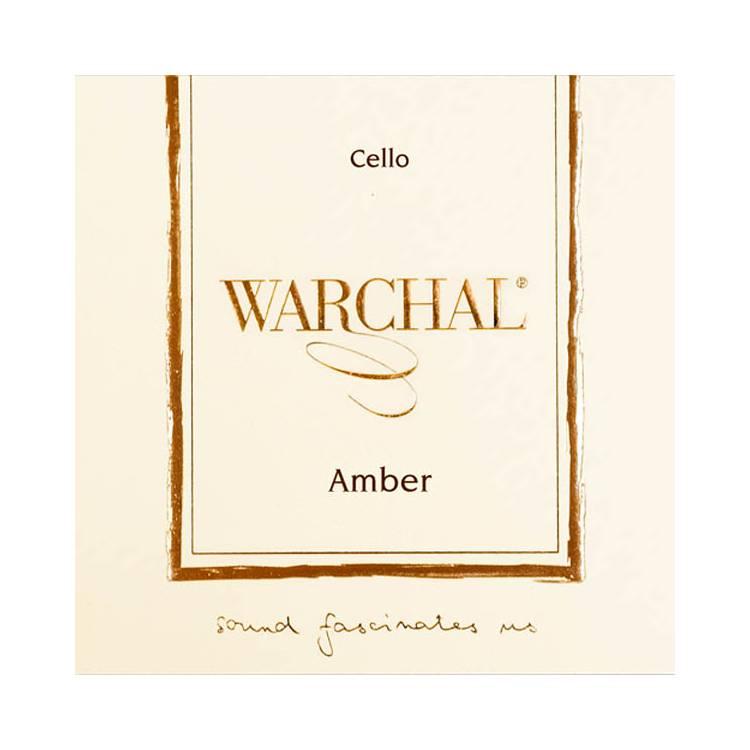 Archal Amber violoncelle